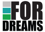 logo ForDreams