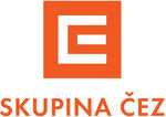 press-centrum-ke-stazeni-logo-skupina-cez[1]