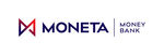logo_moneta_money_bank_rgb (1)