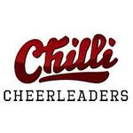 Chilli_Cheerleaders